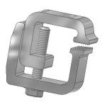 Century Distributing Inc Tite-Lok TL2027M clamp